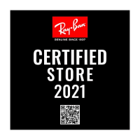 RB Store2021